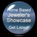 Jeweler's Showcase