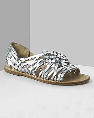 497a26597e1 tory burch anya huarache sandals. Have I lost my mind  Am I insane