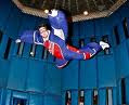 Flyway Indoor Skydiving - Things to Do in TN - Tennessee