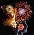 New Year Eve - Je Ne Te Quit Hamais