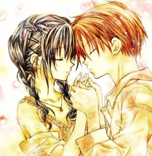 Full Song Mai Wo Dunya Mp3 Download: Anime^_^Maniaczz: Full Moon Wo Sagashite