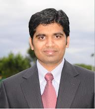 Rameshkumar Shanmugam, s.rameshkumar@gmail.com