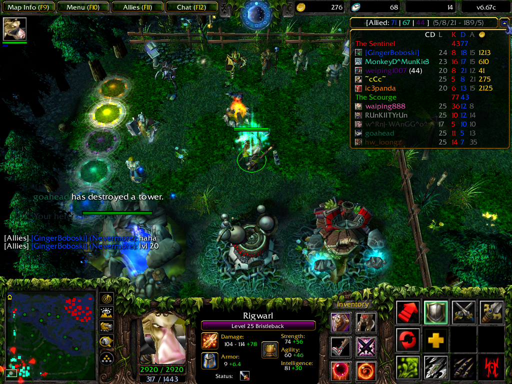 http://ujangdoegata.blogspot.com/2013/03/cheat-dota-warcraft-lengkap