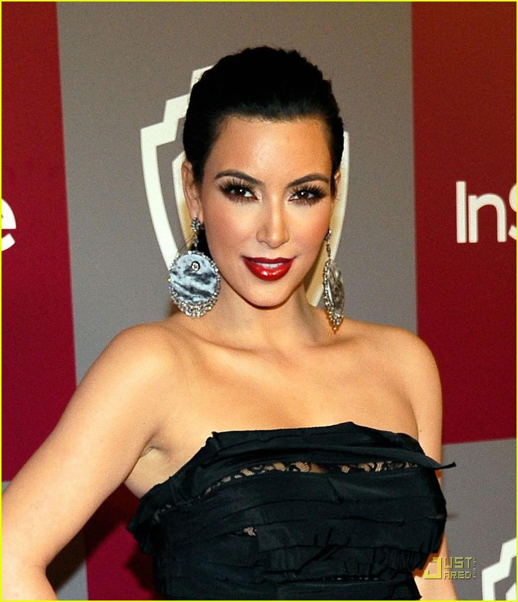 http://4.bp.blogspot.com/_lfaysHpddTs/TTQRCS5xxEI/AAAAAAAAC64/sOBZ0ZHIEqw/s1600/kim-kardashian-instyle-party-01.jpg
