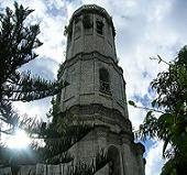 San Francisco De Assis, Dumanjug Cebu
