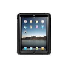 Otterbox APL2-iPAD1-20-C4OTR iPad Defender