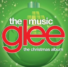 Glee: The Music, The Christmas Album [Soundtrack]