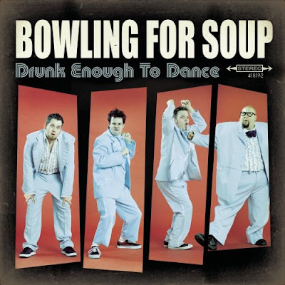 Bowling For Soup - All You Ever Knew