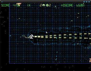 gridwars3.jpg