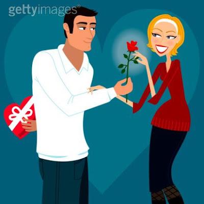 http://4.bp.blogspot.com/_lfyuDtBmSPQ/SvDtH2aGkUI/AAAAAAAAAUQ/5Wz60cfD8ZE/s400/pdkt.jpg