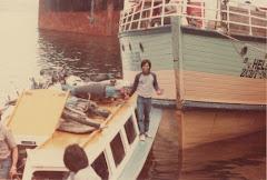 gambar ekspedisiborneo1984