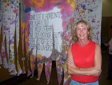 Muestra Taller Cine Lumiere-Dic/2007