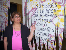MUestra Taller Literario Cine Lumiere- Dic/2007