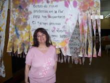 Muestra Taller Literario Cine Lumiere-Dic/2007