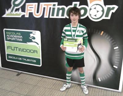 Afonso Coutinho