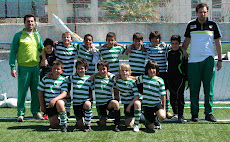 XIII Torneio Alberto Valente