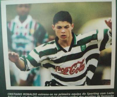 Mundo Sporting III