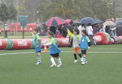 Taça Academia Sporting II