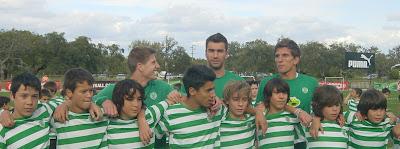 Dia Verde VII