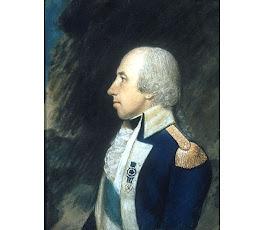 General Rufus Putnam