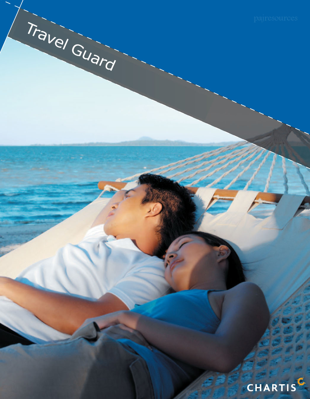 Travel Insurance From The Philippines Why Get Travel