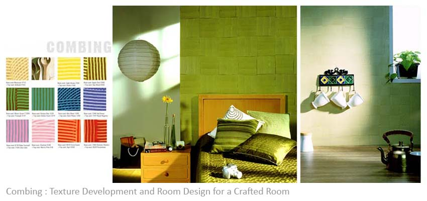 royal play asian paints | Best Modern Furniture Design Directory Blog