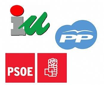 external image Partidos+pol%C3%ADticos.bmp