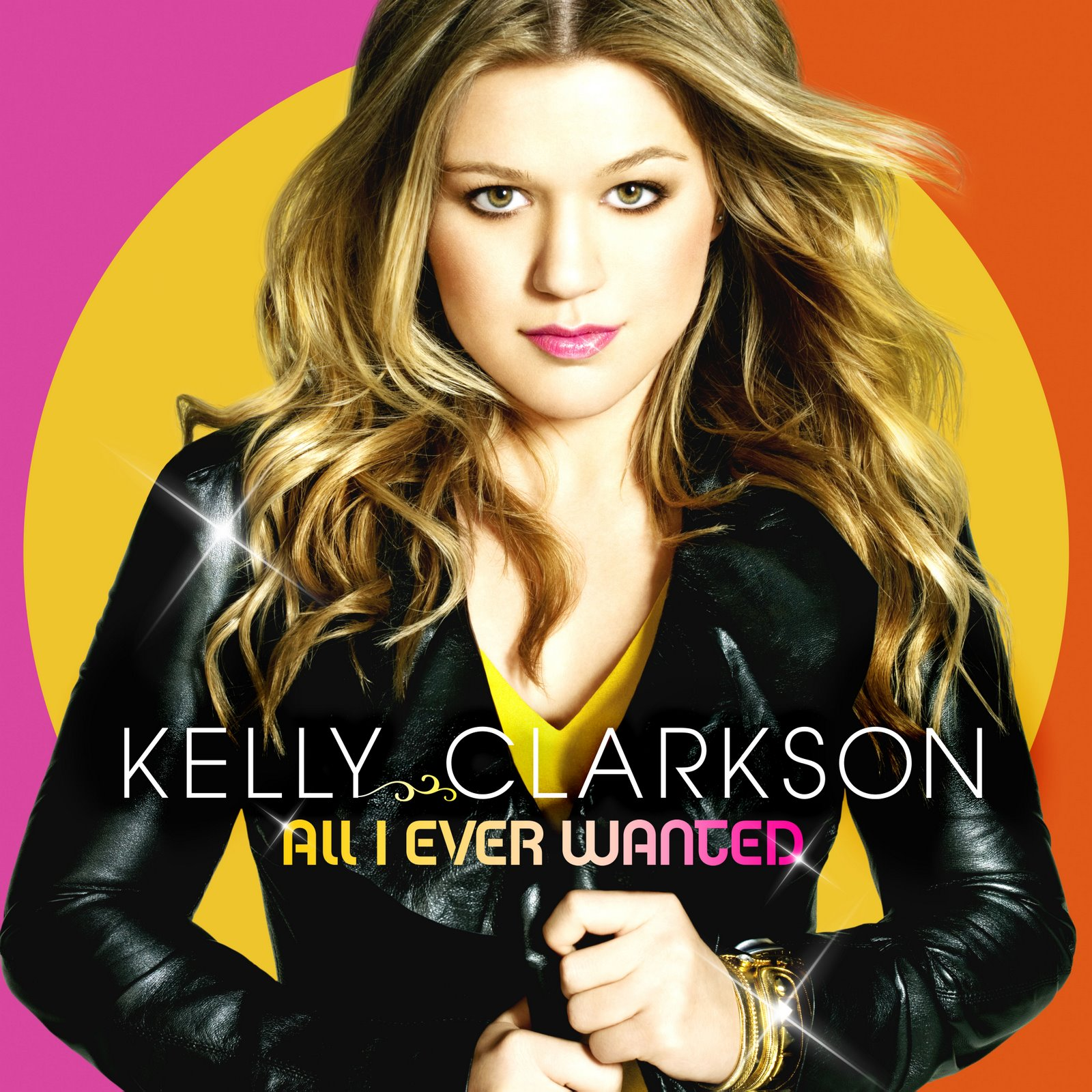 http://4.bp.blogspot.com/_lgTyldTrebU/TPbUjAlkZII/AAAAAAAAADo/SJc_hAvY5eU/s1600/Kelly+Clarkson+-+All+I+ever+wanted.jpg