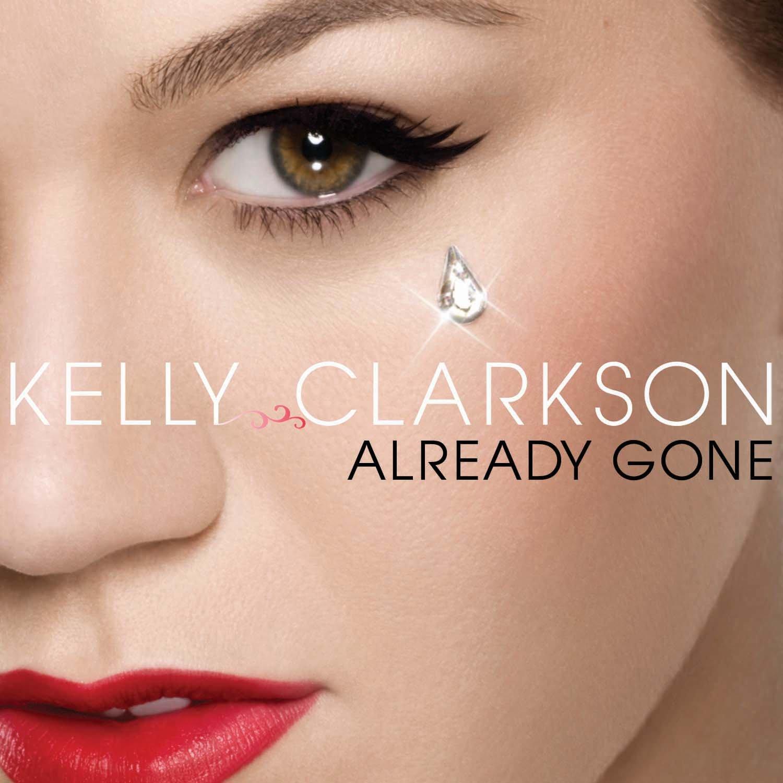 http://4.bp.blogspot.com/_lgTyldTrebU/TPbWk3wJ9jI/AAAAAAAAADs/hXga2ESSNwo/s1600/kelly-clarkson-already-gone.jpg