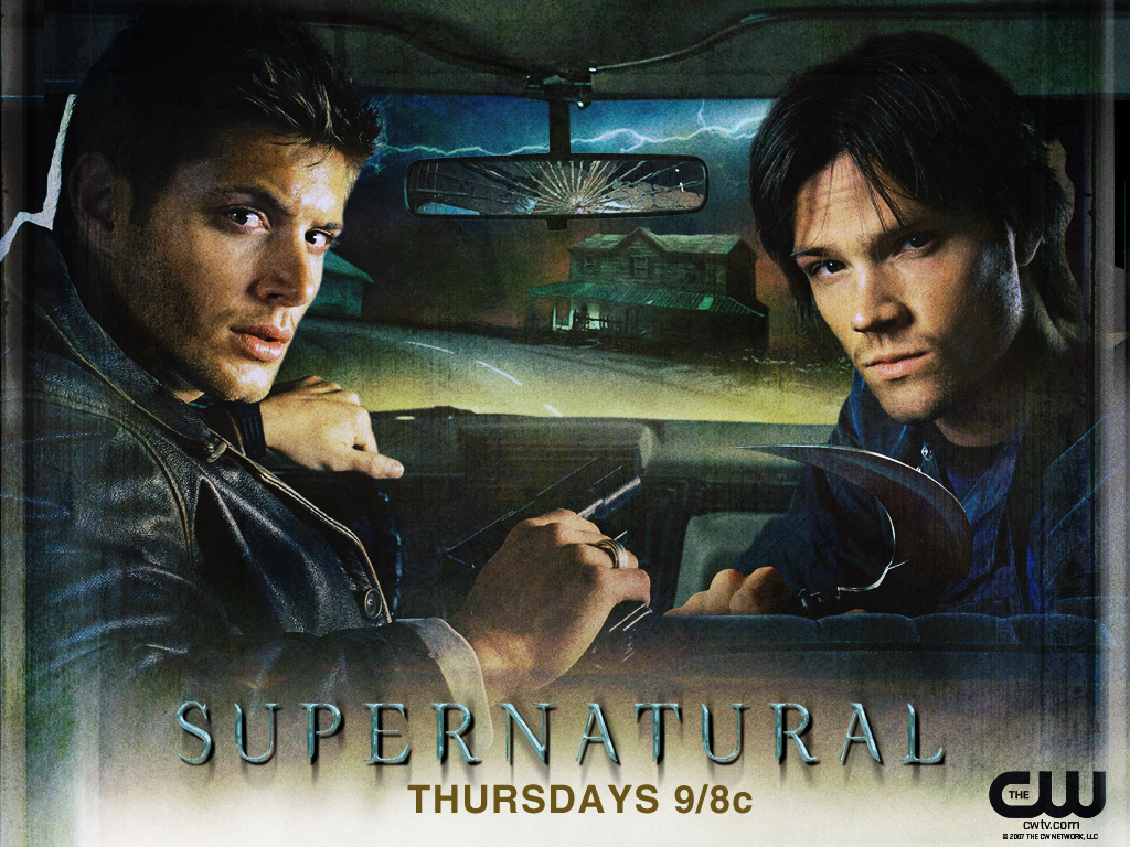 http://4.bp.blogspot.com/_lgTyldTrebU/TQ5746wqPpI/AAAAAAAAAGk/T_xCLPfm9FY/s1600/supernatural.jpg