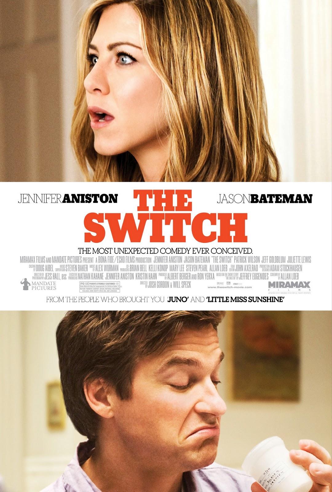 http://4.bp.blogspot.com/_lgTyldTrebU/TTRwg3TT0dI/AAAAAAAAALM/bJ1u3ZR5OpY/s1600/THE-SWITCH_One-Sheet.jpg