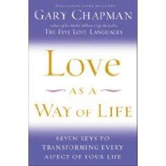 [Gary+Chapman]