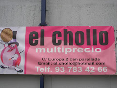 """el chollo""- multiprecio"