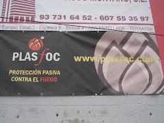 plasfoc