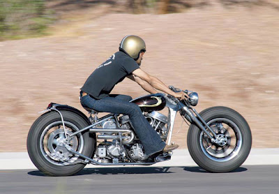 zero02 dans 5 - Les builders US (indian larry, Jesse James, OCC,..)