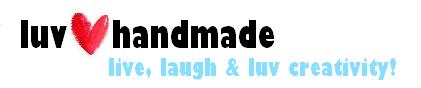 LuvHandmade