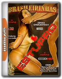 Brasileirinhas 2009 Estupro   DVDRip   XviD   P33PING