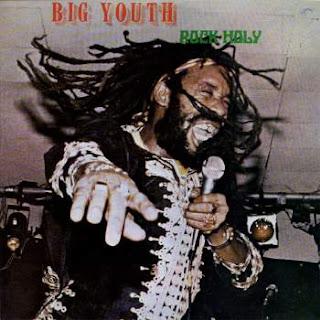 http://4.bp.blogspot.com/_lgg6-R7vOes/SYBizSukkTI/AAAAAAAAARI/WuEkoeDyGJo/s320/Big+Youth+-+Rock+Holy.jpg