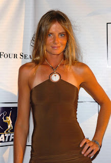 top tennis player daniela hantuchova gallery