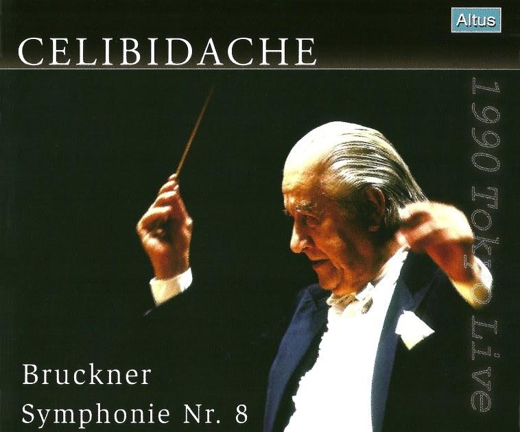 Münchner Philharmoniker - Charles Gounod Baletmusik Aus