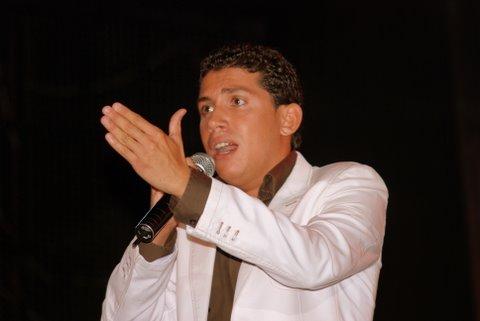 Canciones inolvidables!!! - Página 2 2828028599_dfc5c29584_o
