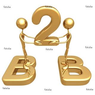 Каква е разликата от B до С ?