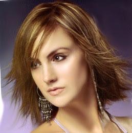 http://4.bp.blogspot.com/_lh2Fk0M5lcU/SrrdLjBJ7xI/AAAAAAAAAAU/wSGYh7E3tT0/s400/short_hair_cut_women.jpg