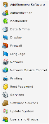 menu_system_administration
