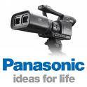 camcoder 3d Panasonic HDC-SDT750