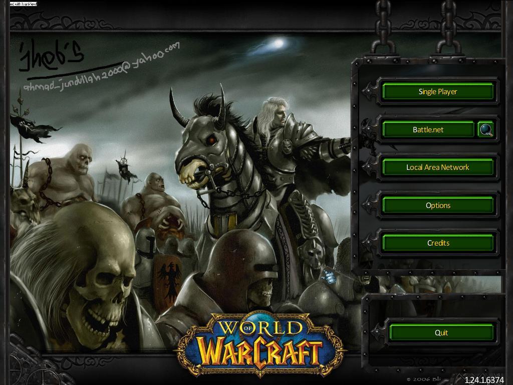 Warcraft 3 Tft Cheats