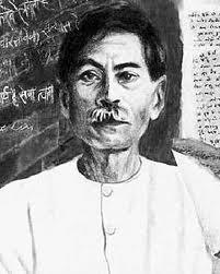 premchand the road to salvation The road to salvation / premchand (dhanpat rai shrivastava) (1880-1936)   translated by david rubin -- the izu dancer / kawabata yasunari (1899-1972).