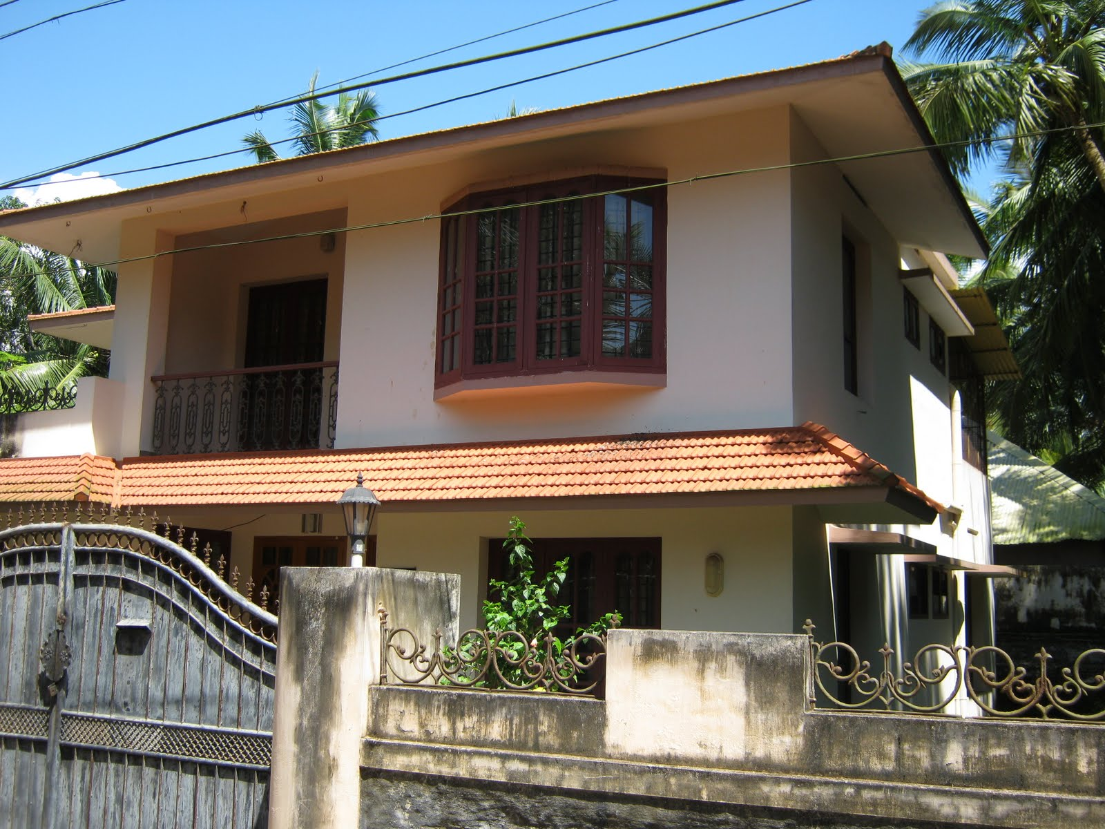house for sale at puliyarakonam trivandrum kerala real On home for sale in kerala