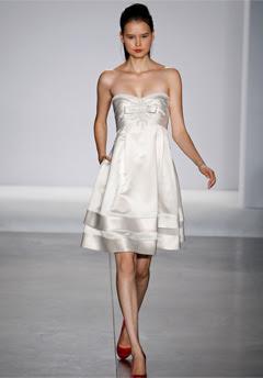 bridal dressesclass=cosplayers
