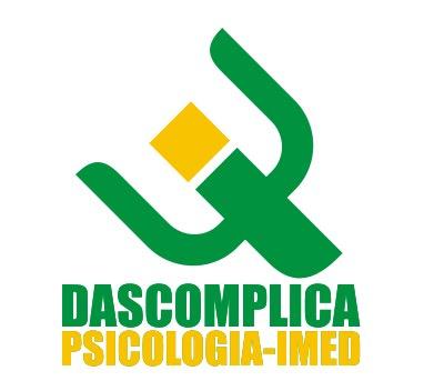 PSICOLOGIA IMED - DAscomplica